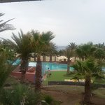 Photo of Foya Branca Resort Hotel