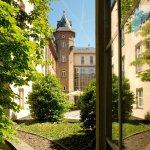 Photo of Best Western Premier Hotel Villa Stokkum
