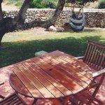 Photo of Rural Hotel Morvedra Nou