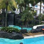 Photo of Hilton Kuala Lumpur