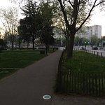 Photo of B&B Hotel Paris Malakoff Parc des Expositions