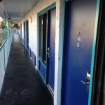 Photo of Rodeway Inn Maingate