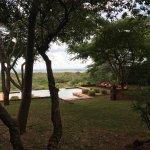 Photo of Stanley Safari Lodge