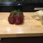 Photo of Tomo Sushi Bar