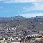 Foto de Bahia Principe Tenerife