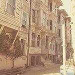 Photo of Hayriye Hanim Konagi Hotel