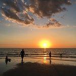 Foto di Lowdermilk Beach