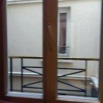 Photo de Hôtel Montmartre Mon Amour