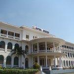 Royal Orchid Brindavan Garden Palace & Spa Photo