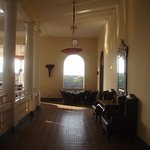 Interior - Royal Orchid Brindavan Garden Palace & Spa Photo