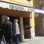 Photo of Birreria Zanon