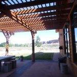 Desert Rose Inn & Cabins Foto