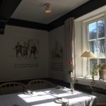 Photo of Restaurant Mollehuset