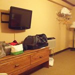 Wild Bear Inn Foto