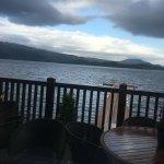 蘿夢湖飯店照片