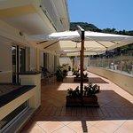Photo de Venustas Park Hotel