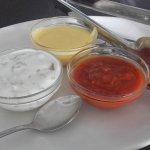 Photo of Karambezi Cafe