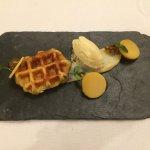 Photo de Restaurant Savarin