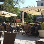 Photo de Gelateria Bar Maleti