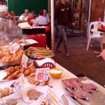Photo of Mercato del Capo