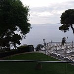 Photo de Corfu Holiday Palace