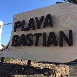 BlueBay Lanzarote Foto