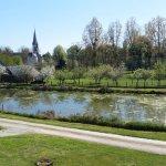 Photo of L'Oree des Chateaux
