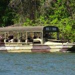 Duckboat Bradley_large.jpg