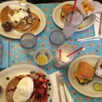Photo of Big Daddy's