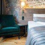 Scandic Hotel Star Sollentuna Foto