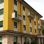 Photo of Hotel Costa