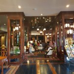Photo of Chiang Mai Orchid Hotel