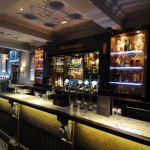 Cronies Bar