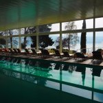 Photo of BEATUS Wellness- & Spa-Hotel
