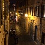 Photo of J.K. Place Roma