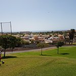 Foto de Fuerteventura Golf Club
