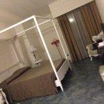 Marina Holiday Resort & Spa Foto