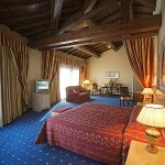 Photo de Orologio Hotel Ferrara