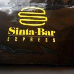 Photo of Sinta Bar