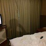 Good Life Hotel Photo