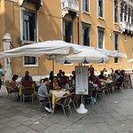 صورة فوتوغرافية لـ Snack Bar San Vidal