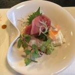 Φωτογραφία: Japanese Restaurant Sakura