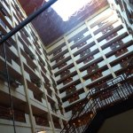 Photo of Embassy Suites Huntsville by Hilton Hotel & Spa