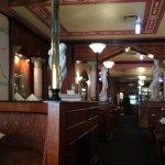 Photo of Restaurant Palladion