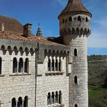 Photo of Basilique St-Sauveur