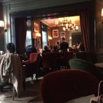 Photo of Dean Street Townhouse