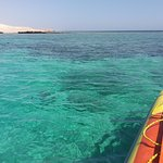 Photo of Seaworld Diving Center