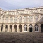 Photo of Palacio Real de El Pardo