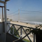 Photo of Hotel Los Delfines de Chicama