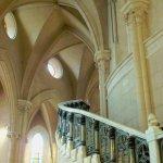 Photo of Basilica de Lujan